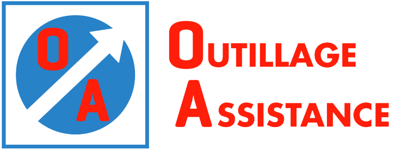 outillage_assistance-logo