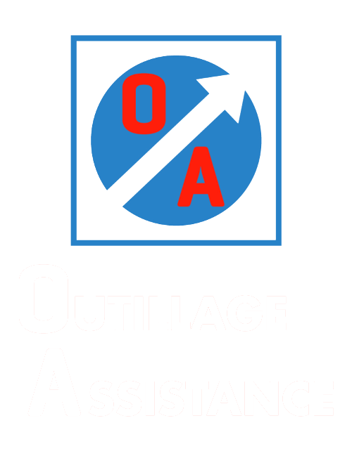 outillage_assistance-logo_footer